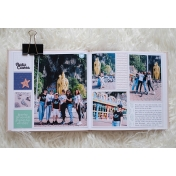 Malaysia-1- Photobook