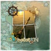 Balat-on
