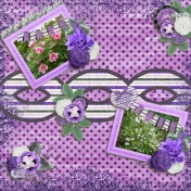 Garden Beauties