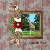 Longleat 2