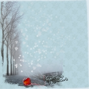 Cold Days, Warm Hearts (2)