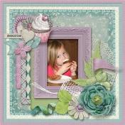 Cupcake Memories