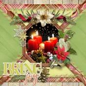 Bring Joy
