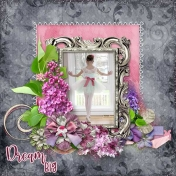 Dream Big And Hope