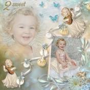 2 sweet Aliya