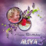 Aliya 2
