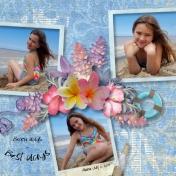 Alaina Seashore