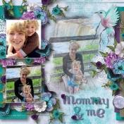 R & W Mommy & Me