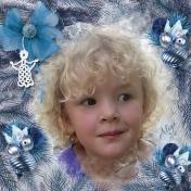 We Wish You A Merry Christmas Aliya