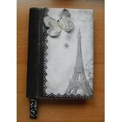 Agenda/ Diary