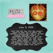 May 9, 2009 Part 2
