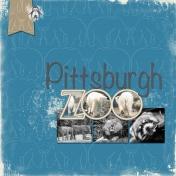 September2017 Blog Train Zoo