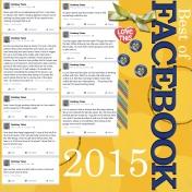 facebook 7