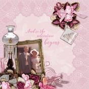 Wedding-fascination-otfd