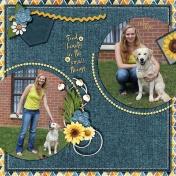 SunflowersNBlueJeans-jsd