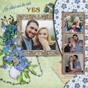 Engagement-OurHouse-ADB