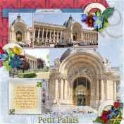 PetitPalais-Paris-Cosette-adb