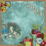 Christmas Eve-ddnd-scictt