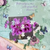 Butterfly-papillonfleur-ntd