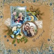 Engaged-GiftsOfLove-adb