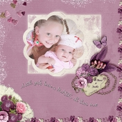 Little Girls-Heartfelt-scr