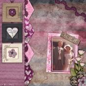 Heartfelt Love-jsd