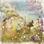 Believe in Magic-magicalwonders-st4