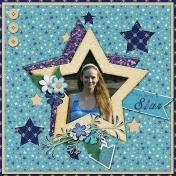 My Shining Star-mhd-2016