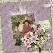 Mother+daughter-AMothersLove-adb