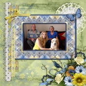 Family-Time_consonance_pbs