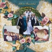 Beach Wedding_GBH_azg+dfdd