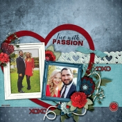 Live with Passion_gdsMay2018