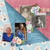 Four generations_cherish_adb