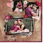 Engagement_ATB_jsd