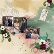Wedding_Take My Hand_2
