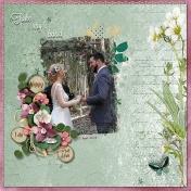 WeddingLO1_TakeMyHand_jsd