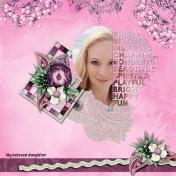 Beloved-daughter_paisley_jsd
