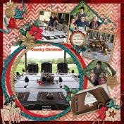 Country Christmas_gds_temp