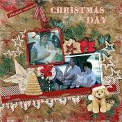 Precious Moments_Country Christmas_gds