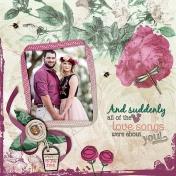 Engagement-rosyposy-jsd