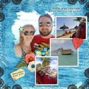 Mauritius_SplashofFun_jsd