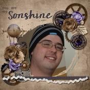 My Sonshine
