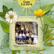 Keith in Guam 3
