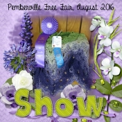 Best of Show 1