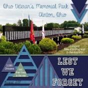 Ohio Memorial 01