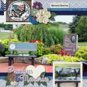 Ohio Memorial 03