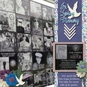 Ohio Memorial 04