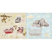 Baby pgs 9-10