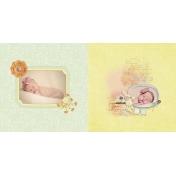 Baby pgs 15-16