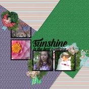 Sunshine Best Meds